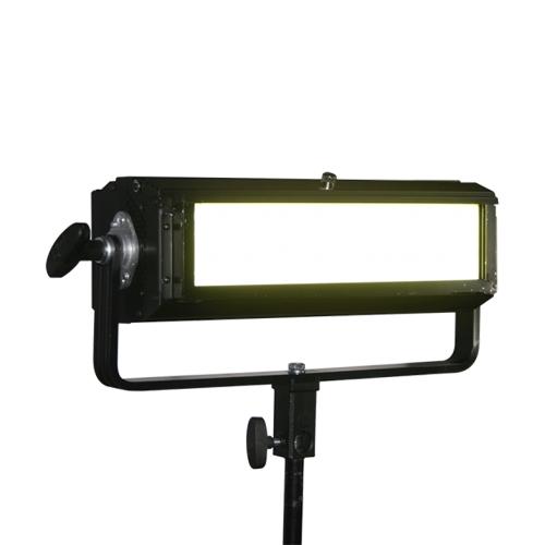 SOFT LED 1 Fixed White DAYLIGHT MO