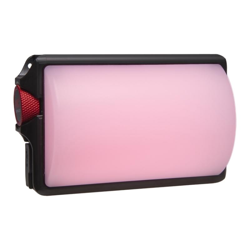 DMG DASH Pocket LED Kit