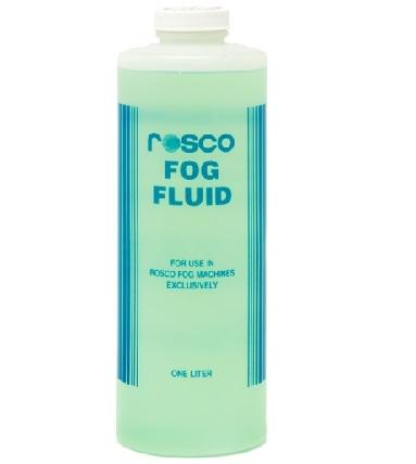 Fog Fluid  1 Litre