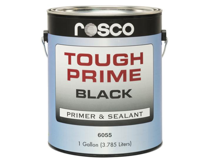 Tough Prime Black  379 Ltr
