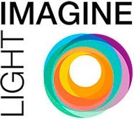 logo imagine light