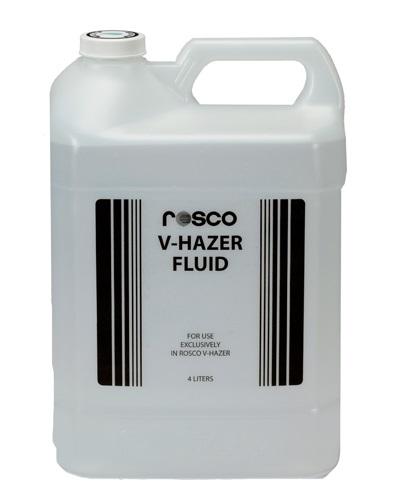 VHazer  5 Litre