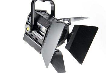 PICCOLETTO F Tungsten CCT LED Completo di Accessor