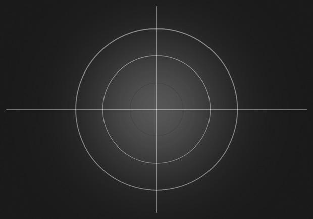 EColour 216 White Diffusion Roll