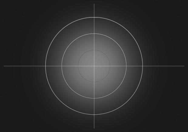EColour 250 Half White Diffusion Roll