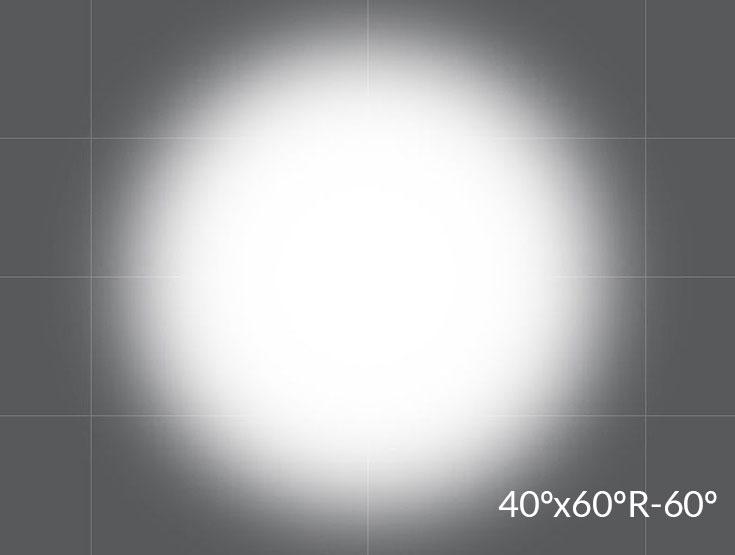 OPTISCULPT 4060 Reversible foglio 61x101 cm