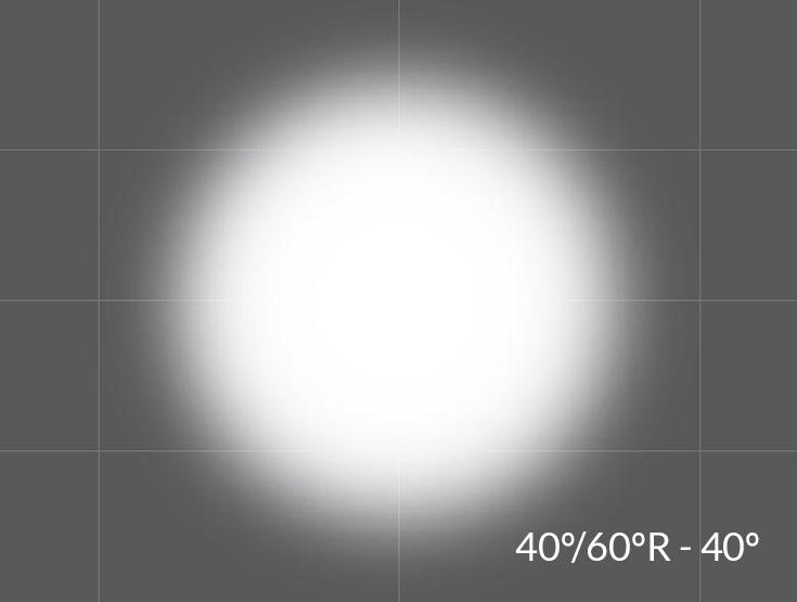 OPTISCULPT 4060 Reversible foglio 61x50 cm