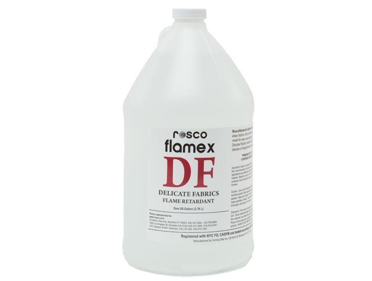 Flamex DF  Delicates  gal