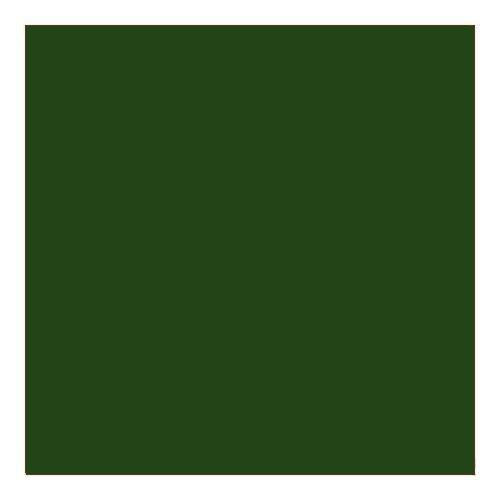 Supergel 122 Green Diff Roll