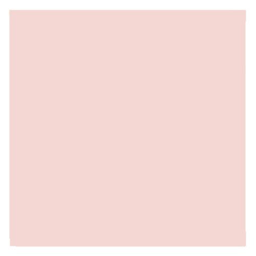 Supergel 05 Rose Tint Roll