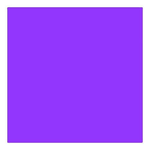 EColour 058 Lavender Roll