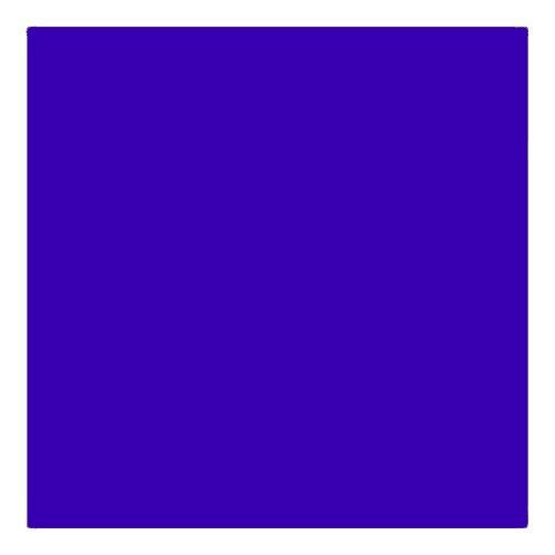 EColour 071 Tokyo Blue Roll