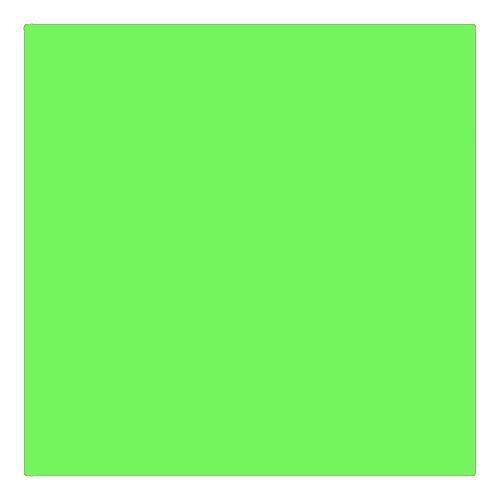 EColour 122 Fern Green Roll