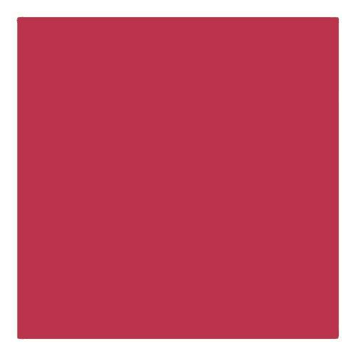 EColour 127 Smokey Pink Roll