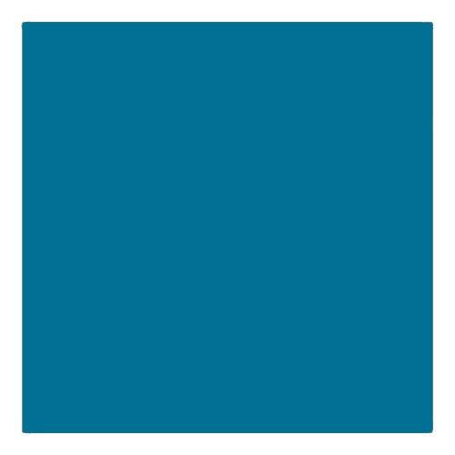 EColour 143 Pale Navy Blue Roll