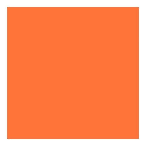 EColour 147 Apricot Roll