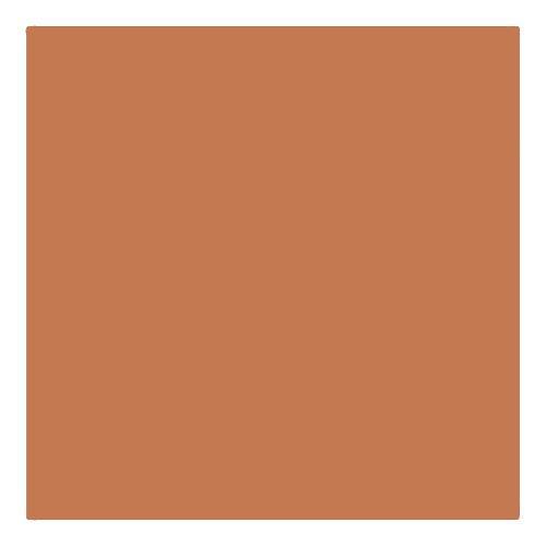 EColour 156 Chocolate Roll