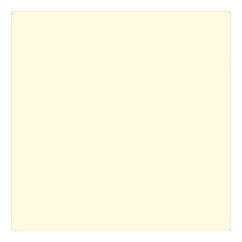 EColour 159 No Colour Roll