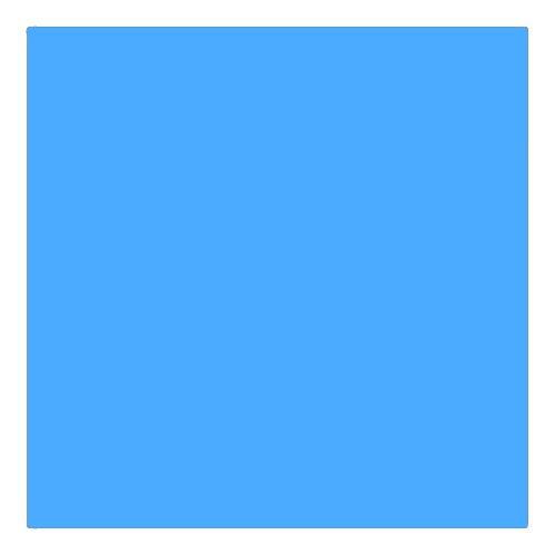 EColour 161 Slate Blue Roll
