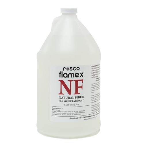 Flamex NF  Nat Fiber  5gal