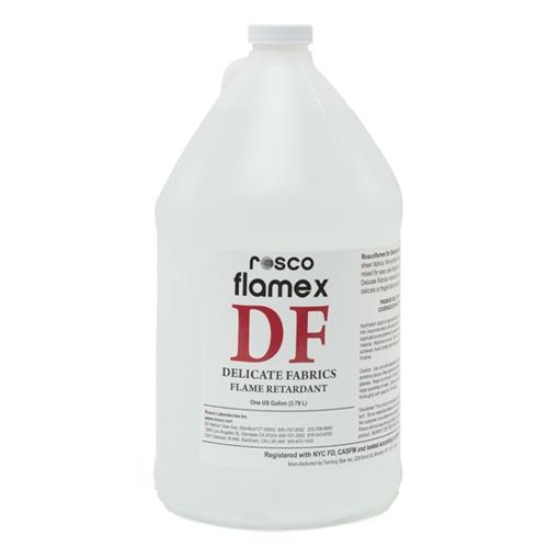 Flamex DF  Delicates 5 gal